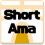 スマホアフィリエイター必見‼Amazon短縮URL生成アプリ